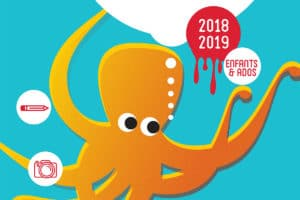 Bozarts-vacances-2019-2020