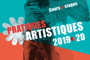 EBAG cours loisirs 2019-2020