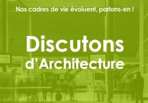 architecture_caue