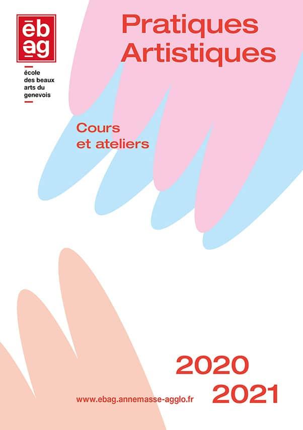 Plaquette pratiques amateurs 2020-2021