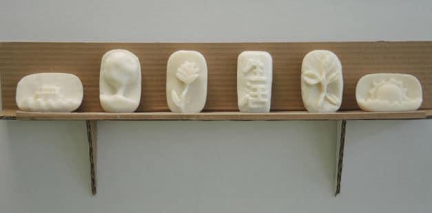sculpture_cours_enfants